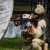 PLAY AIRSOFT